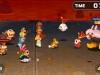 3DS_MLBISBJJ_090618_PressKit_SCRN_08_bmp_jpgcopy