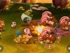 3DS_MLBISBJJ_090618_PressKit_SCRN_09_bmp_jpgcopy