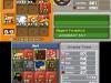 3DS_MLBISBJJ_090618_PressKit_SCRN_10_bmp_jpgcopy