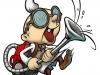 3DS_MarioLuigiSSBM_char_13_png_jpgcopy