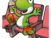 3DS_MarioLuigiSSBM_char_15_png_jpgcopy