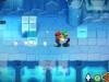 3DS_MarioLuigiSSPBM_ND0913_SCRN_04_bmp_jpgcopy