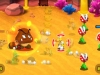 3DS_MarioLuigiSSPBM_ND0913_SCRN_08_bmp_jpgcopy