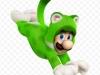 Switch_SuperMarioMaker2_char_artwork_04