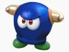 Switch_SuperMarioMaker2_char_artwork_10