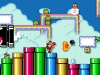 Switch_SuperMarioMaker_ND0515_screen_03