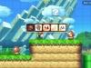 Switch_SuperMarioMaker_ND0515_screen_07_tif_jpgcopy