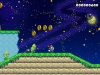 Switch_SuperMarioMaker_ND0515_screen_08_tif_jpgcopy