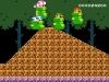 Switch_SuperMarioMaker_ND0515_screen_12_tif_jpgcopy
