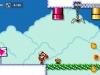 Switch_SuperMarioMaker_ND0515_screen_18_tif_jpgcopy