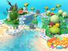Yoshi_s_Tropical_Island_1