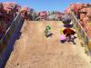Switch_MarioPartySuperstars_AnnouncementSCRN_Game_BoulderBall