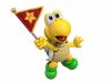 Switch_MarioPartySuperstars_Koopa_01