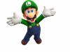 Switch_MarioPartySuperstars_Luigi_01
