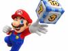 Switch_MarioPartySuperstars_Mario_01