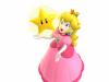 Switch_MarioPartySuperstars_Peach_01
