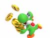 Switch_MarioPartySuperstars_Yoshi_01