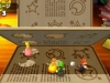 3DS_MarioPartyTop100_ND0913_SCRN_3_bmp_jpgcopy