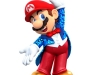 3DS_MarioPartyTop100_char_01_png_jpgcopy