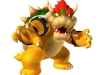 3DS_MarioPartyTop100_char_03_png_jpgcopy