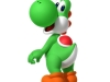 3DS_MarioPartyTop100_char_07_png_jpgcopy