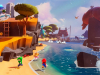 mario-rabbids-sparks-of-hope-1
