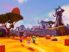 mario-rabbids-sparks-of-hope-2
