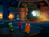mario-rabbids-sparks-of-hope-3