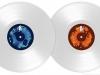 mario-rabbids-vinyl-2
