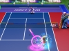 Switch_MarioTennisAces_ND0111_scrn03_bmp_jpgcopy