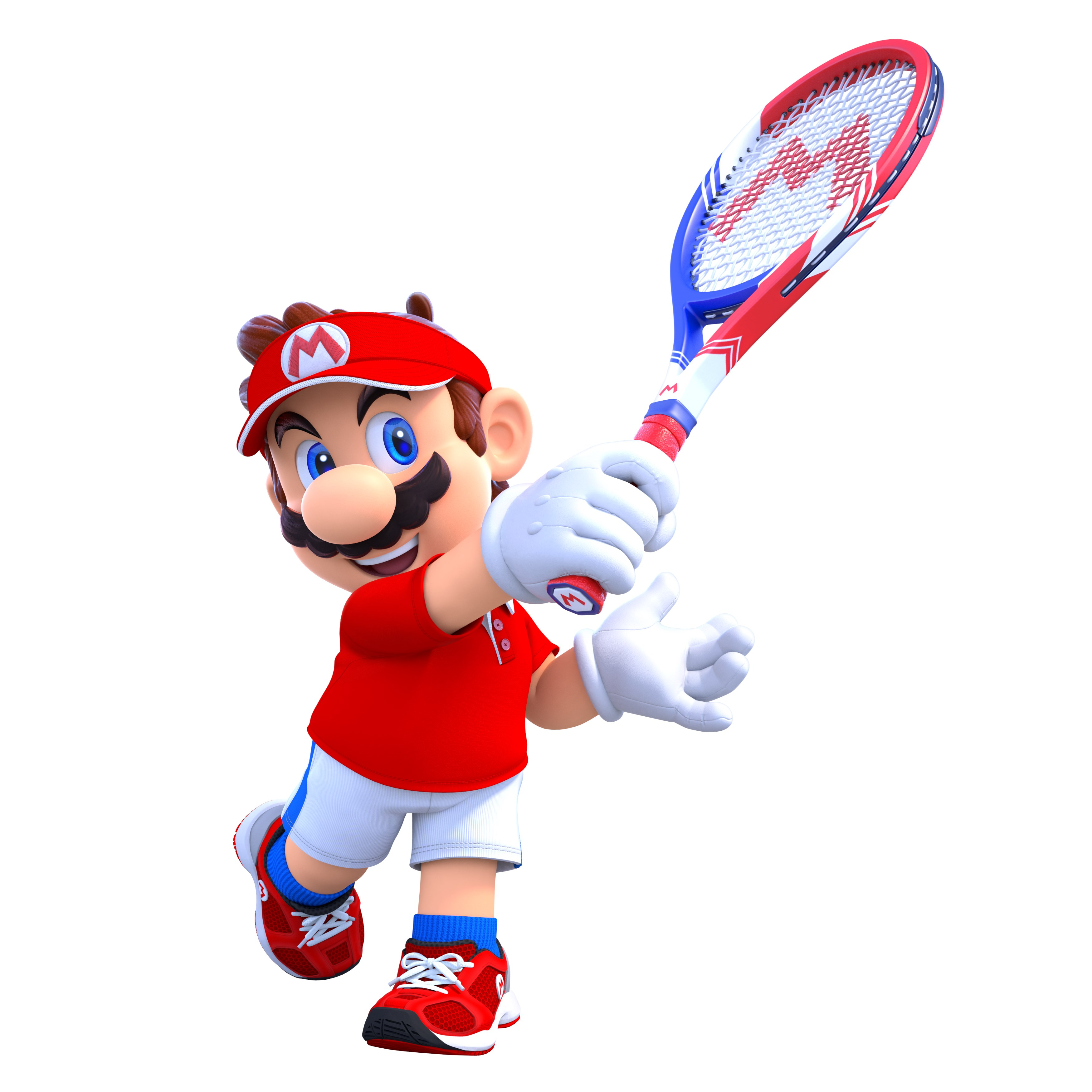 c52a79f0d3c50 Switch MarioTennisAces char 02 png jpgcopy ·  Switch MarioTennisAces char 03 png jpgcopy ·  Switch MarioTennisAces char 04 png jpgcopy