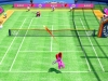 Switch_MarioTennisAces_SCRN_05_bmp_jpgcopy