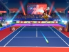 Switch_MarioTennisAces_SCRN_06_bmp_jpgcopy