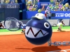Switch_MarioTennisAces_SCRN_08_bmp_jpgcopy