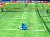Switch_MarioTennisAces_SCRN_09_bmp_jpgcopy