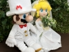 mario-wedding-plushie-2