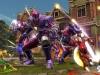 Switch_MarvelUltimateAlliance3_ND0213_SCRN_06