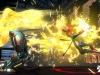 Switch_MarvelUltimateAlliance3_ND0213_SCRN_07