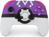master-ball-controller-1