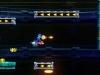 MegaMan11_screen05_png_jpgcopy