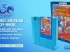 01_Mega_Man_2_30th_Anniversary_Classic_Cartridge
