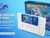 01_Mega_Man_X_30th_Anniversary_Classic_Cartridge
