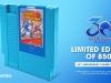 02_Mega_Man_2_30th_Anniversary_Classic_Cartridge