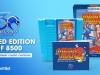 03_Mega_Man_2_30th_Anniversary_Classic_Cartridge