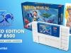 03_Mega_Man_X_30th_Anniversary_Classic_Cartridge