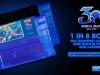 04_Mega_Man_2_30th_Anniversary_Classic_Cartridge