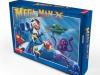 CLEAN_01_Mega_Man_X_30th_Anniversary_Classic_Cartridge