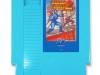 CLEAN_02_Mega_Man_2_30th_Anniversary_Classic_Cartridge