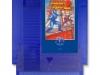 CLEAN_03_Mega_Man_2_30th_Anniversary_Classic_Cartridge
