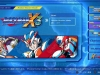 mega-man-x-rookie-hunter-1